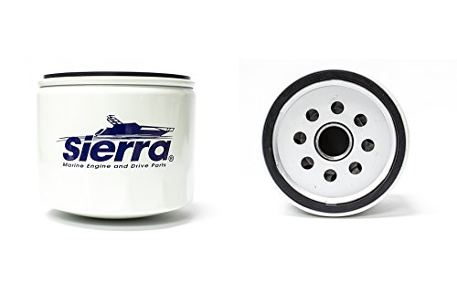 Sierra International 18-7824-2 Oil Filter