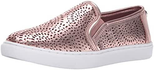 Steve Madden Women's Episode Fashion Sneaker