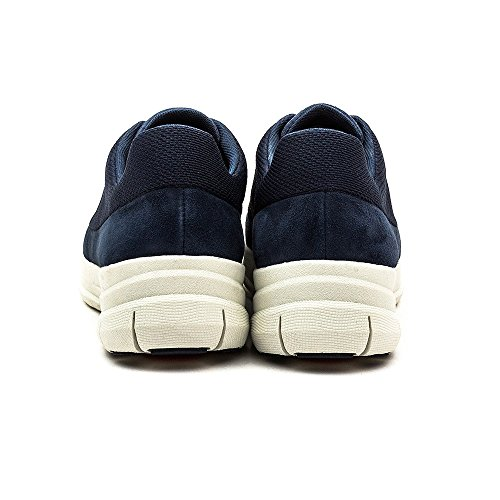 Zapatillas pop Supernavy Fitflop De Deportivas Supernavy 15nOrCq1wx