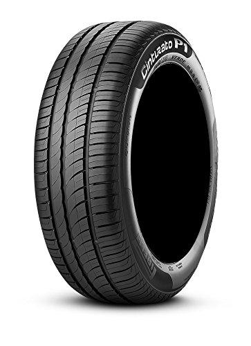 PIRELLI(ピレリ) サマータイヤ Cinturato P1 VERDE 165/65R14 79T B012O9FP1S