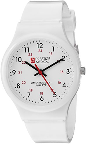 (Prestige Medical Basic Student Scrub Watch)
