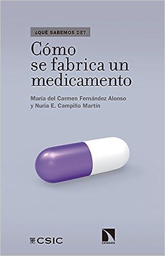 Cómo se fabrica un medicamento: Del laboratorio a la ...