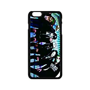Hollywood Undead Phone Case for iPhone 6 Case
