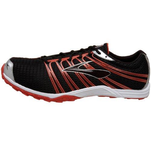 Brooks - Zapatillas de running para hombre multicolor - multicolor