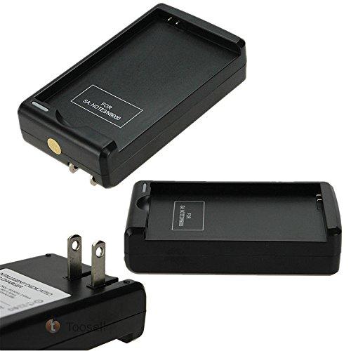 10Ft Micro Hdmi Cable For Lg P990 Optimus Dual 2X G2X +Black Stylus New (Stylus P990)