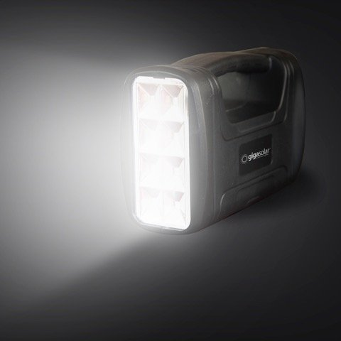 GigaTent-Camping-String-Light-Flashlight-Usb-Port-Powered-By-Solar-Panel-Or-Dc-55V-Adapter