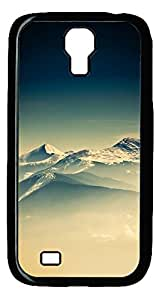 Samsung S4 Case Submission1118_145 PC Custom Samsung S4 Case Cover Black