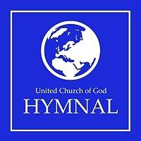 United Church of God - Hymnal