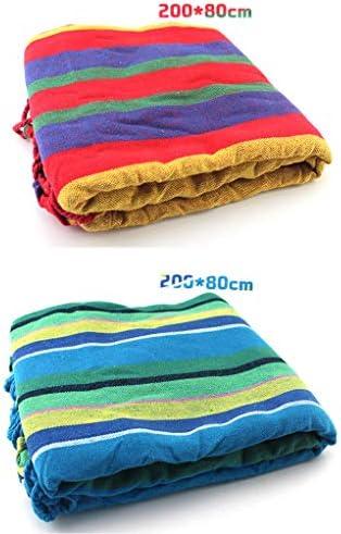 ハンモック パラシュート 折畳み 軽量 超広い 肌触り良い 透気 速乾性 収納袋付き コンパクト携帯便利 室内 昼寝 アウトドア キャンプ 公園 ピクニック
