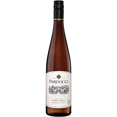 2016-Parducci-Small-Lot-Muscat-Canelli-Mendocino-County-750-mL-Wine