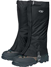 Womens Hiking Boots | Amazon.com