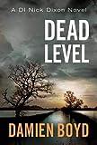 Dead Level: 5