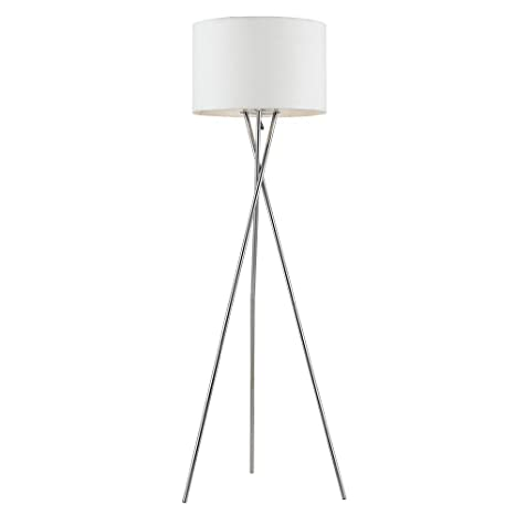 floor modern lamp stylish home lamps contemporary arc for