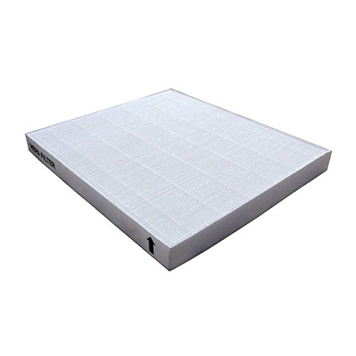 HEPA Replacement Filter for Coway AP1512HH Air Purifiers (1)