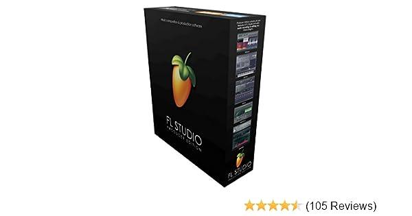 Fl studio 12 free download get into pc | FL Studio 12 5 Producer