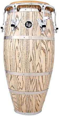 Latin Percussion Giovanni Palladium Tumba