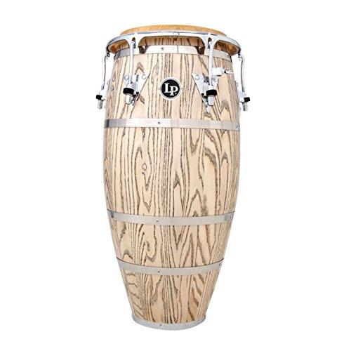 Lp Giovanni Palladium Conga 12.5 Inch by Latin Percussion