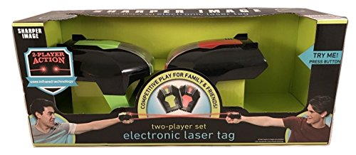laser-tag-electronic-game-two-player-set-lights-vibration-sound-infrared-technology