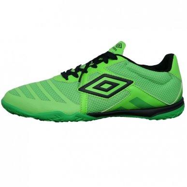 Look Futbol Sala Umbro Vision League 4