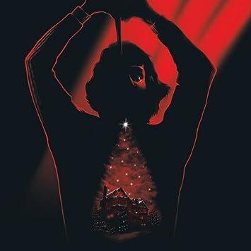 black christmas - Black Christmas Music