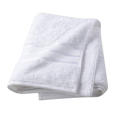 Chakra Oversize Turkish Bamboo Cotton Blend Luxury Bath Sheet, Luxury, Eco-Friendly Large Hotel-Spa Bath Towel