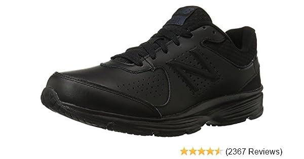 948753c51d86 discount black red mens new balance 360 shoes 28d27 9d049