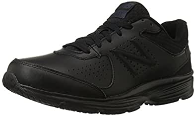 new balance walkingskor