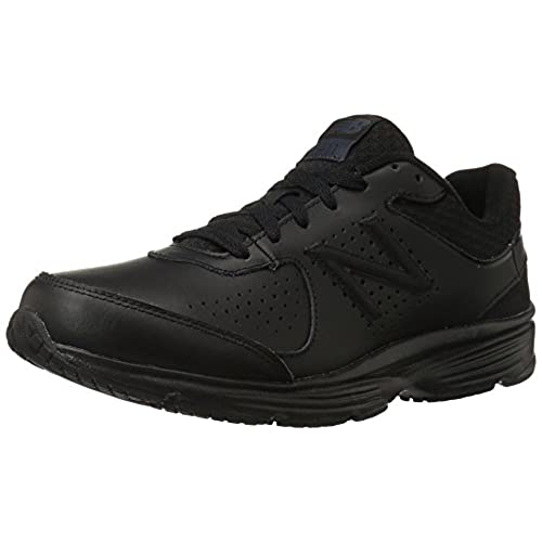 New Balance Men's MW411 Walking Shoes