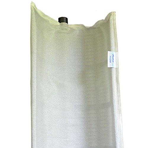 (Pleatco PXG2448 48 Sq Ft Purex Replacement Vertical DE Swimming Pool Filter)