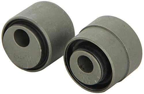 Camber Bushing (Specialty Products 66050 DODGE REAR CAMBER BUSHING)