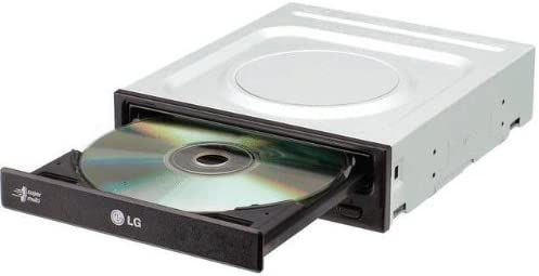 lg gh22np21 driver for xp
