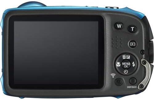 Fujifilm 600019826 product image 7