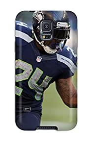 Best 9834292K551857107 seattleeahawks NFL Sports & Colleges newest Samsung Galaxy S5 cases