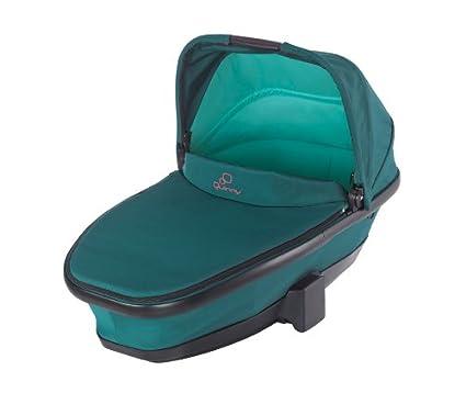 Quinny 76905650 Dreami - Capazo para sillas de paseo Quinny ...