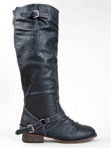breckelles-outlaw-81-womens-riding-boots-knee-high-faux-leatheroutlaw-81v40-black-55