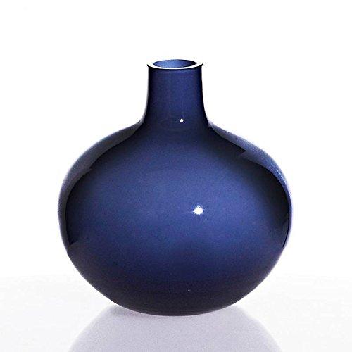 Crystal Modern Vase (Vase, Flower vase, Fishbowl vase, Collection