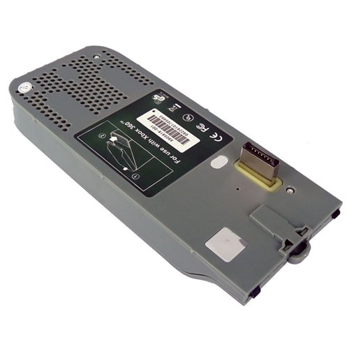 250G Hard Disk Drive for Microsoft Xbox 360