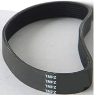 Treadmill Motor Belt 220769 by TMPZ