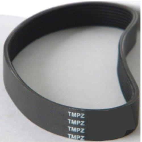 Treadmill Motor Belt Part Number 118017