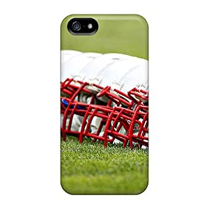 SHk2744hVhg Case Cover Protector For Iphone 5/5s New England Patriots Case