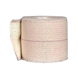 Elastic Adhesive Bandage 3\