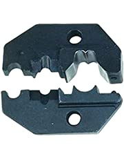 "MSD Ignition 3508 Crimp JawsPlug Wire """