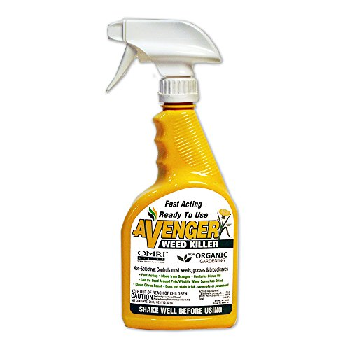 avenger-organics-weed-killer-biodegradable-non-toxic-ready-to-use-24-oz-spray