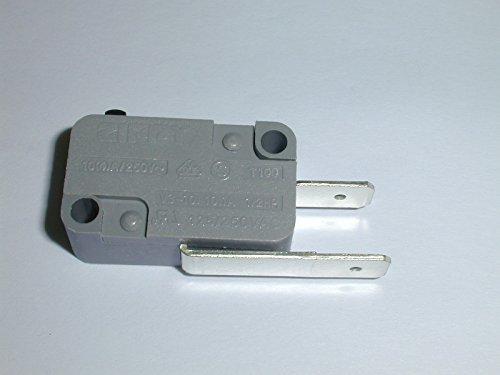 v3 micro switch - 6