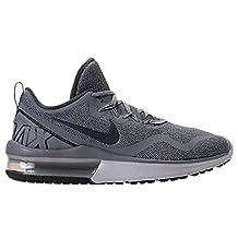 Men's Nike Air Max Fury Running Shoe
