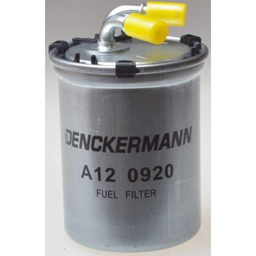 DENCKERMAN A120920 Einspritzanlage DENCKERMANNSPZOO