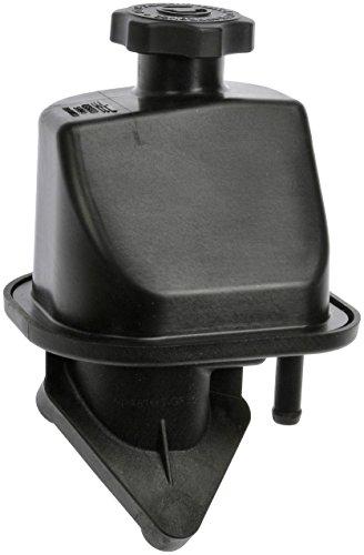 - Dorman OE Solutions 603-941 Power Steering Fluid Reservoir