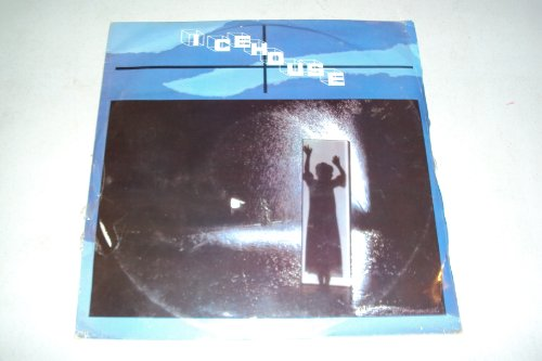 Icehouse/All the Way, Cold Turkey