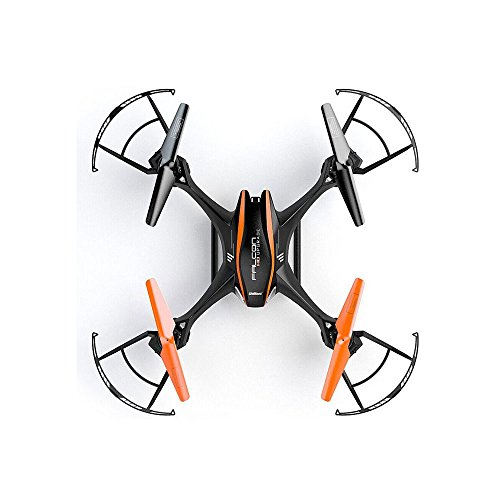 best drone with camera under 300 with Zhizu Fpv Drone With Camera And Remote Control With Screen For Beginner on King Kong Fpv Egg Pnp Brushless 136mm Fpv Rc Racing Drone Mini Quadcopter as well Best Drones Under 300 likewise 5 Best Rc Cars For Rookies 2 further Zhizu Fpv Drone With Camera And Remote Control With Screen For Beginner as well Evo Gp Handheld Gimbal.