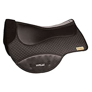 ThinLine Western Endurance Saddle Pad